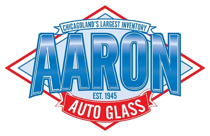Aaron Auto glass - Auto glass repair, replacement, and tinting in the Chicagoland Area, North West Indiana, & South West Wisconsin